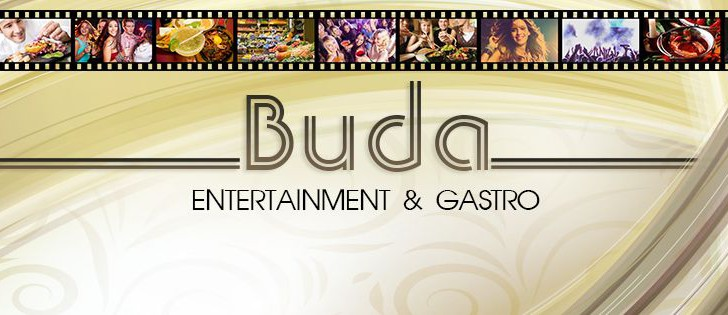 Grand és Mirror – két új szórakozóhely Budán