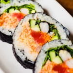 Kome-Restaurant-Austin-Commercial-Photographer-Sushi
