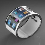apple-iwatch-concept-16
