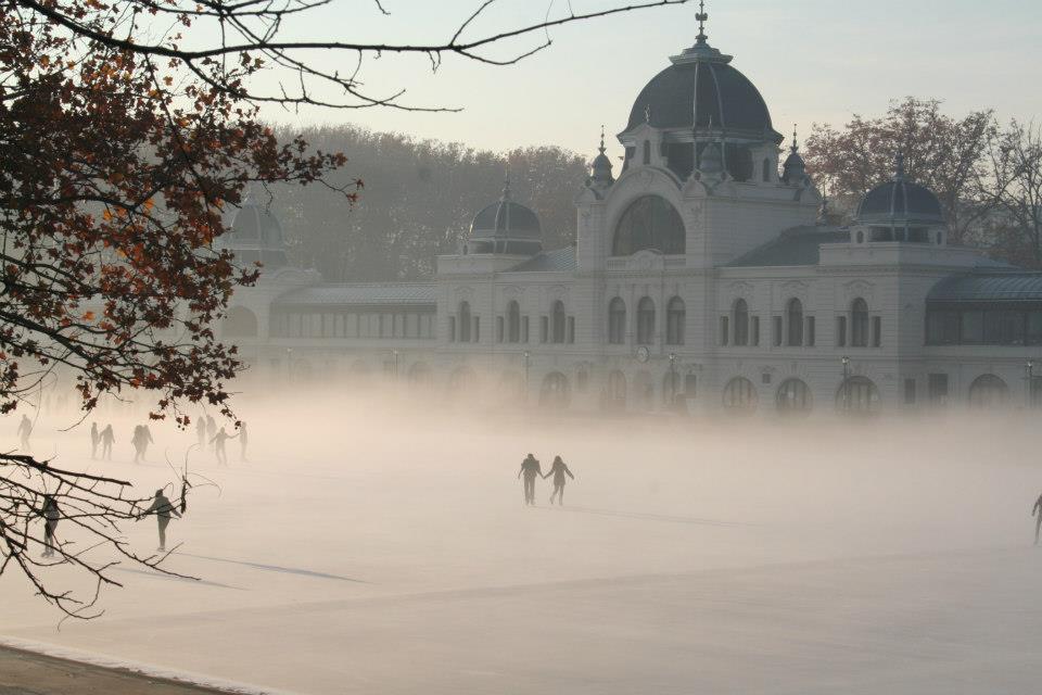 city-park-skate