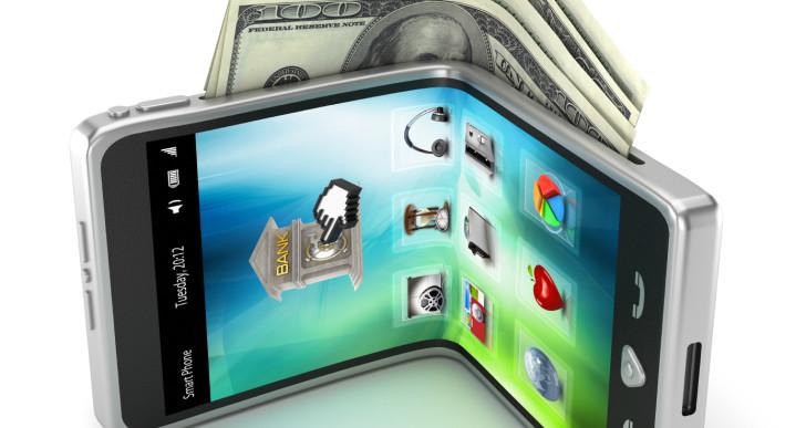 Pénzügyi szolgáltatásokkal bővít a Telenor