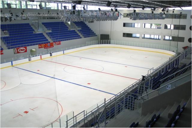 icecenter