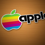 Apple_Wall_by_iMacmotion