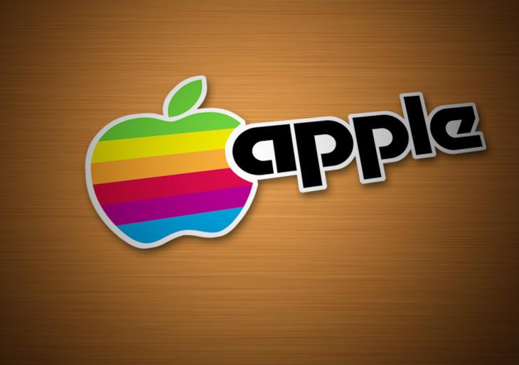 Visszaadja a pénzünket az Apple