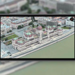 Budapest-flyover-cover