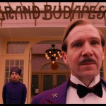 the-grand-budapest-hotel-featurette-the-story