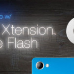 vibe-xtension-selfie-flash