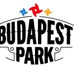 133901140902012721_budapest_park_logo_small