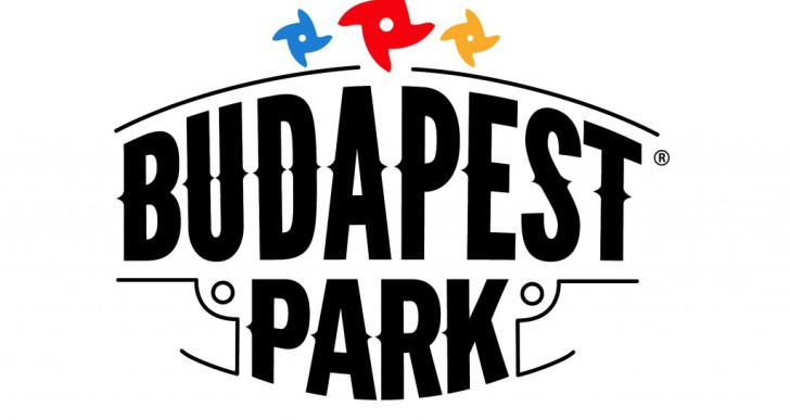 Idén is vár a Budapest Park