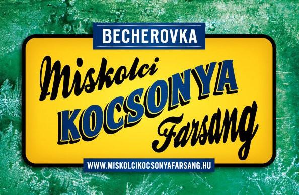 Szórakozz, mulass és kóstolj – téged is vár a Miskolci Kocsonya Farsang