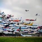 Air-Traffic1