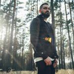 Vitali-Gelwich-Fritz-Kalkbrenner-Suol-Album-Ways-over-Water-41