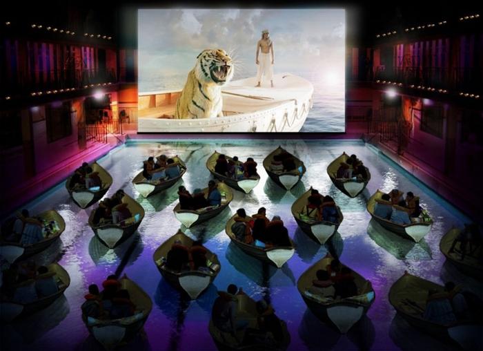 cinemas-interior6