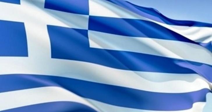 Mi lesz veled Görögország?
