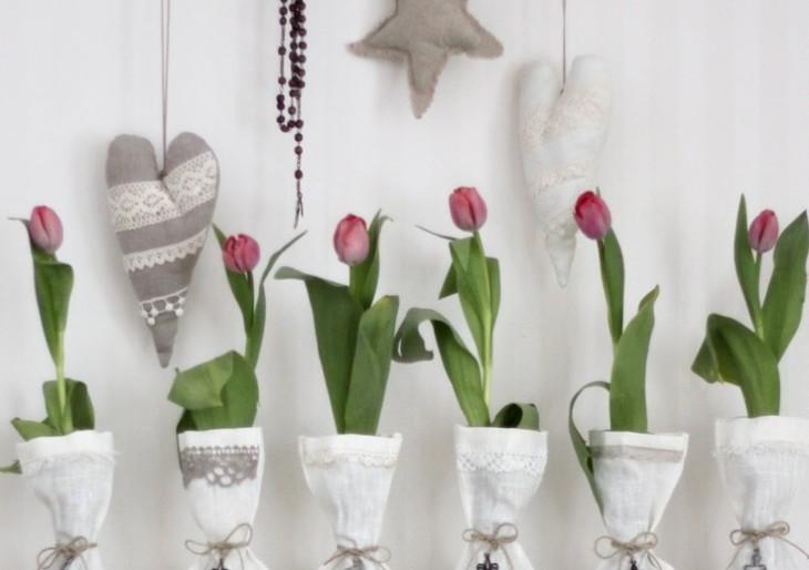 Legjobb húsvéti programok