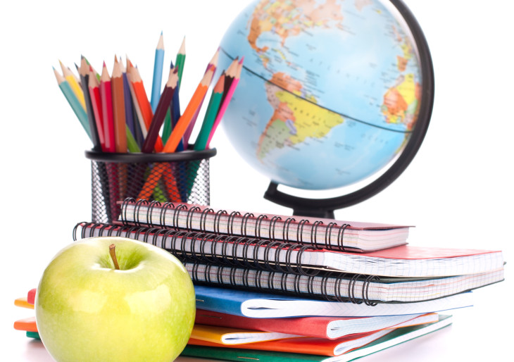 Tantárgyak nélküli szép új világ