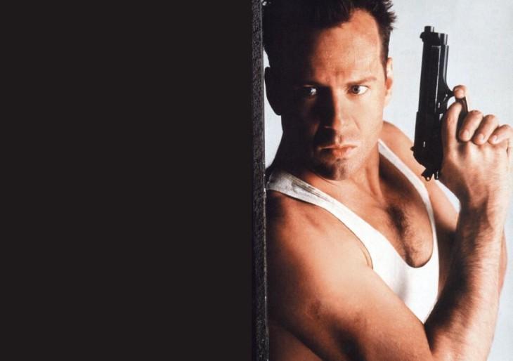 Nézd újra a Die Hardot a Corvin moziban!