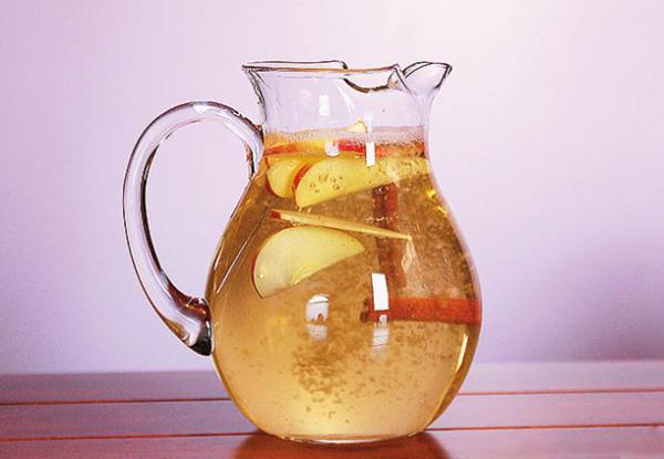 alma-fogyokuras-viz