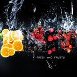 colorful-fresh-fruits-falling-in-water