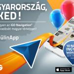 iGO_Navigation_SzulinApp_kulcsvizual