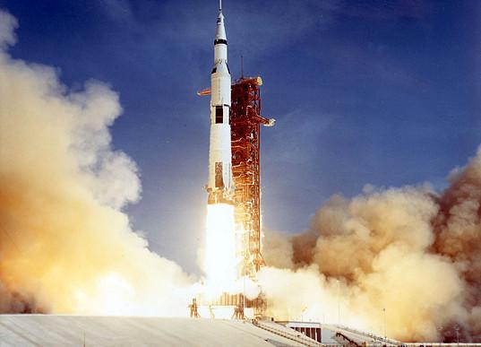Színes programok várnak az Űrhajózás napján