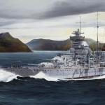 trumpeter-trumpeter-05766-german-cruiser-prinz-eugen-1942-1700