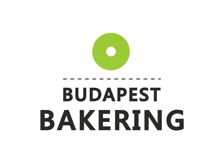Budapest Bakering: a legmenőbb street food a városban!