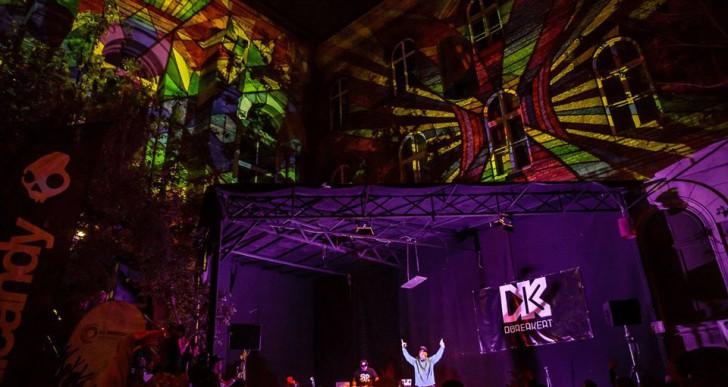 A legjobb rock klubok és szórakozóhelyek Budapesten