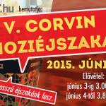 corvinejszaka2015_1200