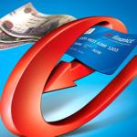 e-payment-1-1728x800_c