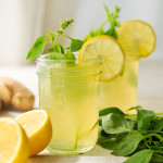 ginger-lemonade-3