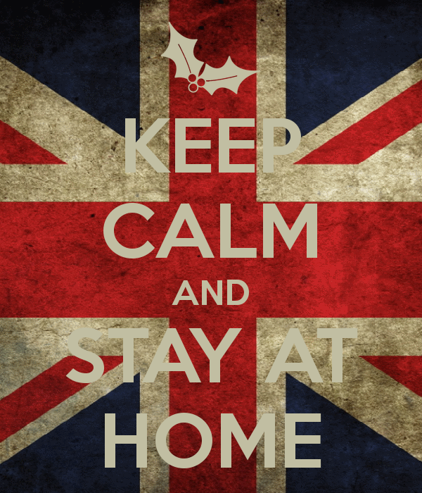 keep-calm-and-stay-at-home-25