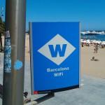 wifi_barcelona