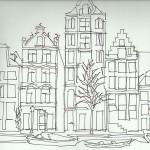 amszterdam1