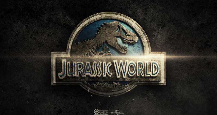 Filmajánló: Jurassic World