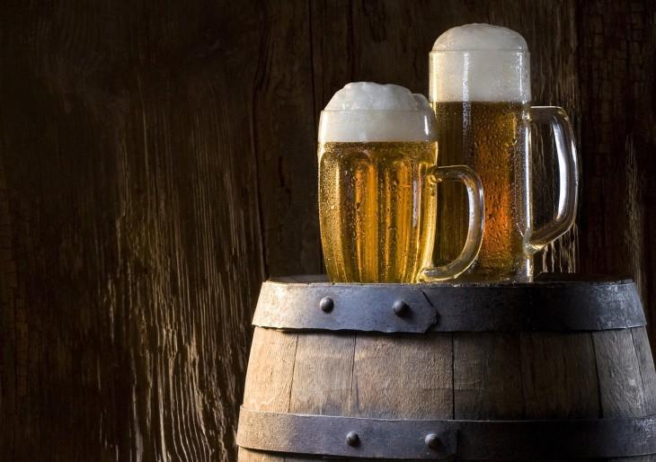 Budapest legjobb sörözői