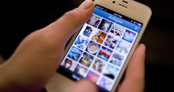 Jöhetnek a nagyobb képek Instagramra?