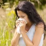 GTY_pollen_allergy_jt_140413_140413_16x9_992
