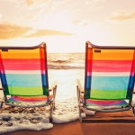 chairs_on_summer_sunset_beach-1920x1200