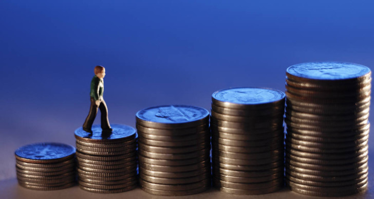 Mennyire dübörög a munkaerőpiac?