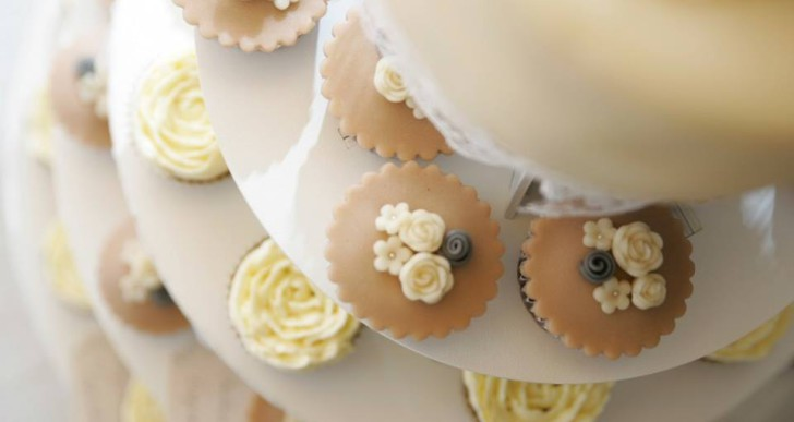 5 tuti cupcake-lelőhely Budapesten