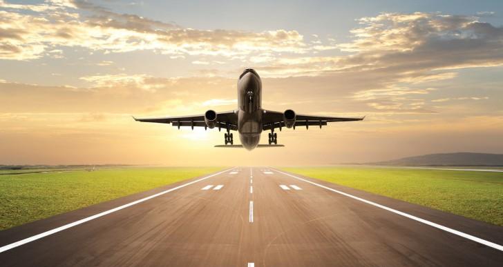 Szélesebb körben jár kártérítés a légi utasoknak