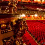 the-elgin-theatre2_viewable