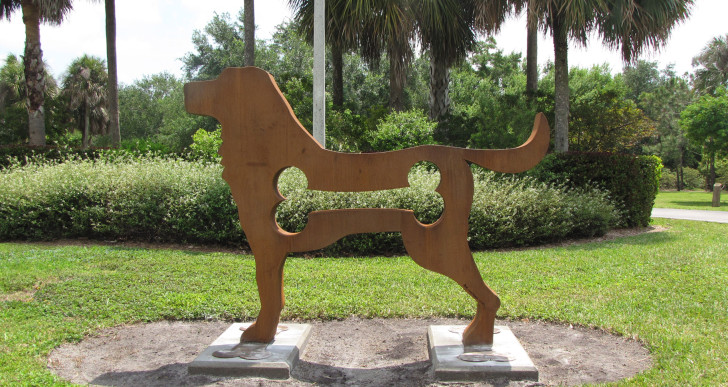 Kutyaparkolók létesülhetnek országszerte