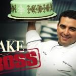 PW-cake-boss