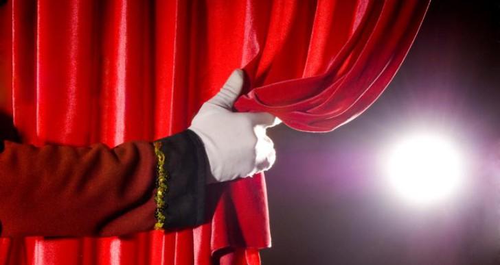 Színházi előadások, amik színesebbé teszik az őszt