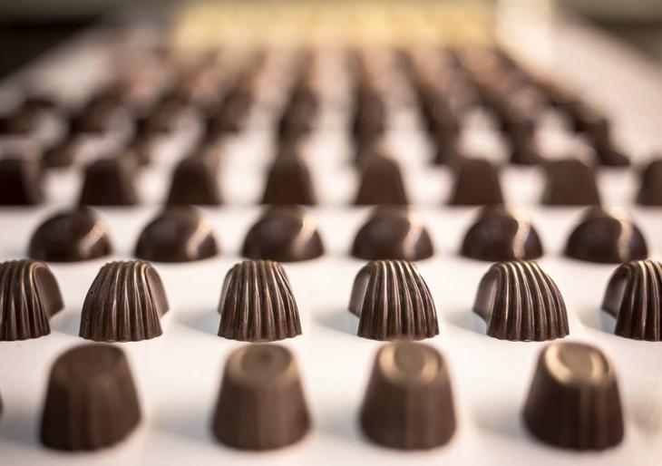 5 ok, amiért érdemes betérni a Casca csokibárba