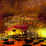 New-Year's-Eve-Fireworks-Sydney-room-suggestion