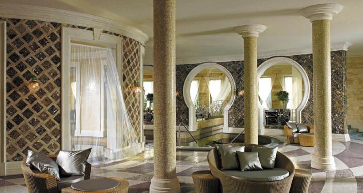 Ezek a legjobb magyar wellness hotelek