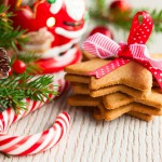christmas-cookies-1280-1024-8232